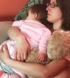 rock-toddler-to-sleep