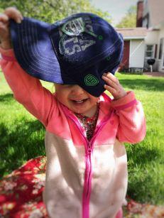 toddler-hat