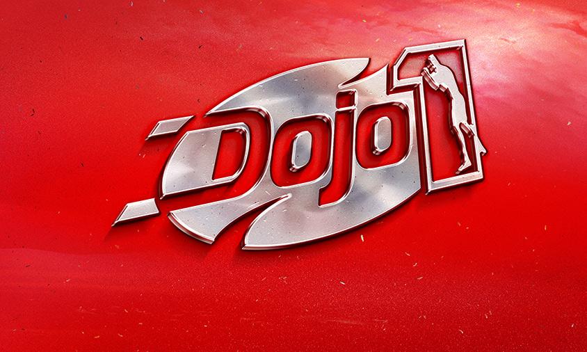 dojo1_logo