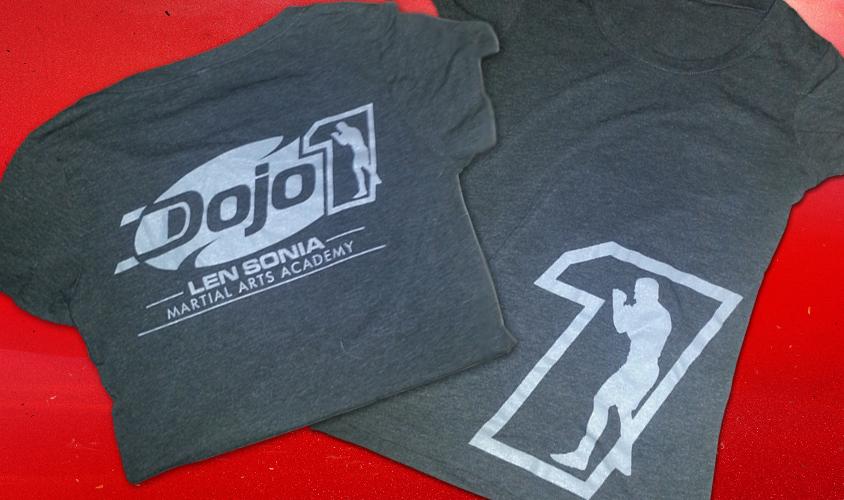 dojo1_shirts