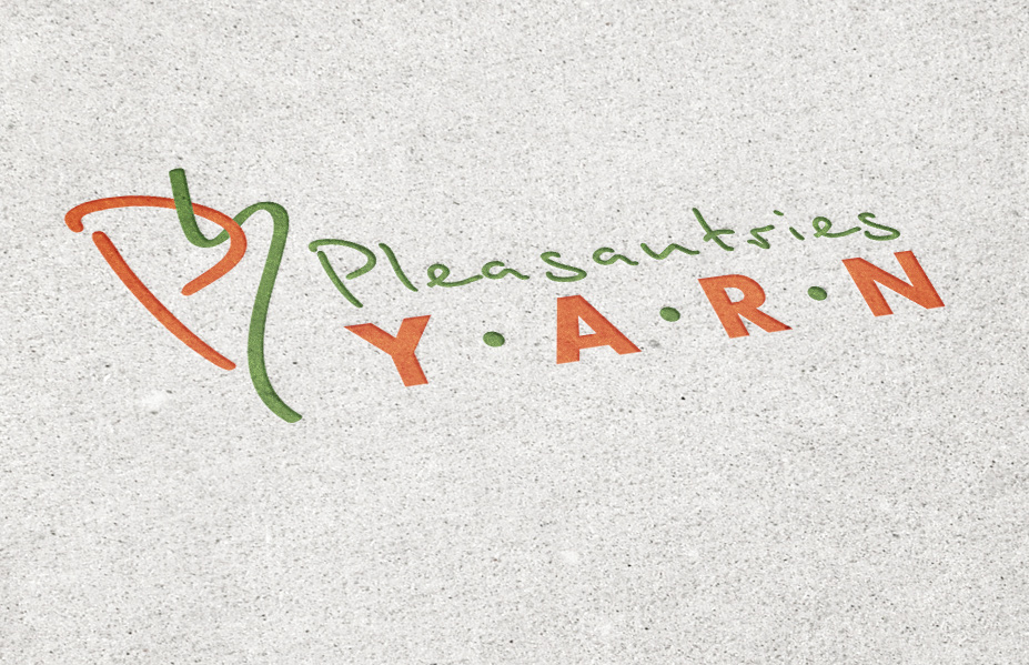 pleasantries-yarn-logo-pressed